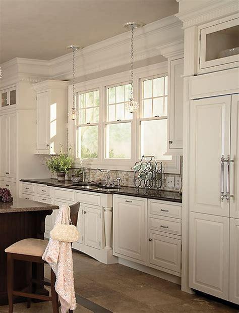 yorktown kitchen cabinets yorktowne cabinets review mf cabinets