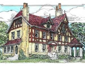 tudor design tudor house plans e architectural design