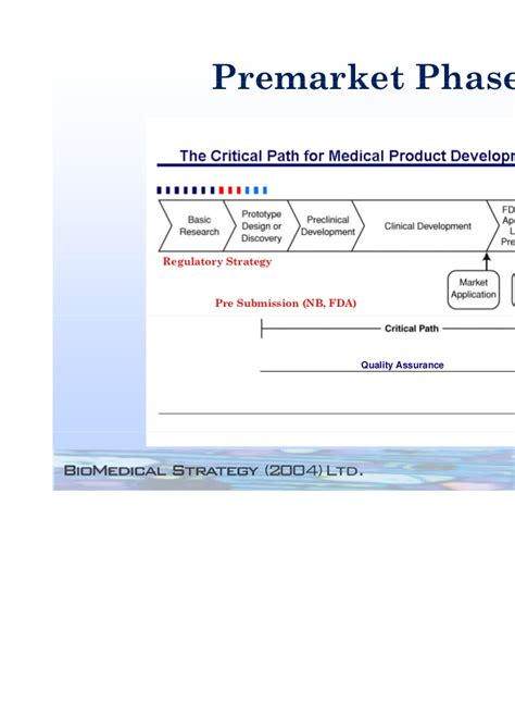 clinical workflow definition clinical workflow definition best free home design