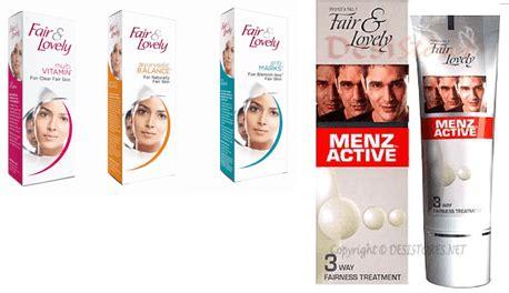 Mascara Fair Lovely fair lovely multi vitamin review