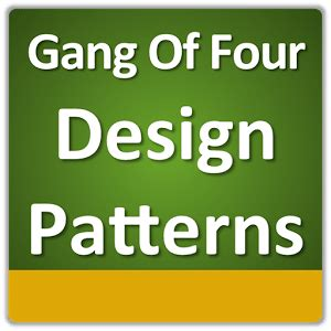 state pattern gang of four design patterns in java howtodoinjava