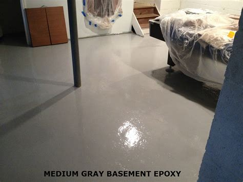 cost to epoxy basement floor basement flooring flooring cost for cost to level basement floor the best home epoxy