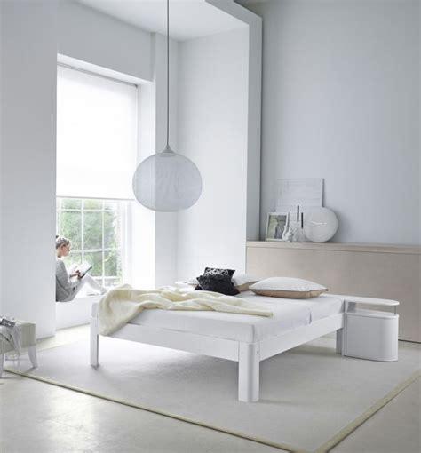 Parkett Verlegen Fußbodenheizung 5302 by Fu 223 Boden Idee Schlafzimmer