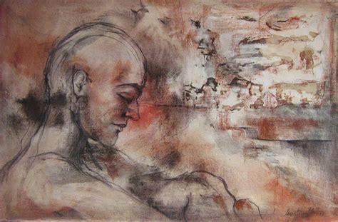 lade in cartapesta dipinti e sculture martinelli arte