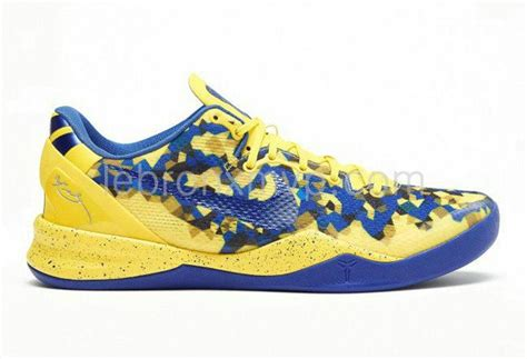cool basketball shoes cool basketball shoes gt nike obsession