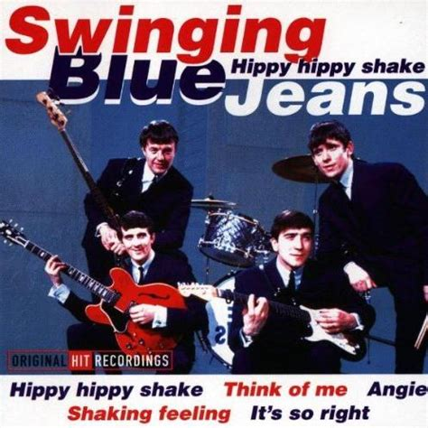 the swinging blue jeans hippy hippy shake hippy hippy shake guitar tab by the swinging blue jeans