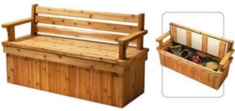 build a deck bench how to build a deck bench expert how