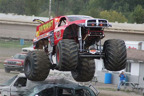 monster truck show pittsburgh monster truck photos pittsburgh motor speedway