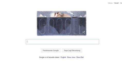 hari ini memperingati kelahiran siapa siapa sigmund freud pada doodle hari ini ngelag