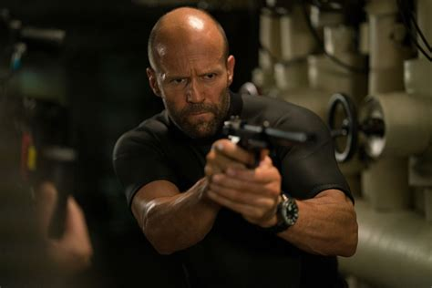 jason statham film voina photo du film mechanic r 233 surrection photo 25 sur 35