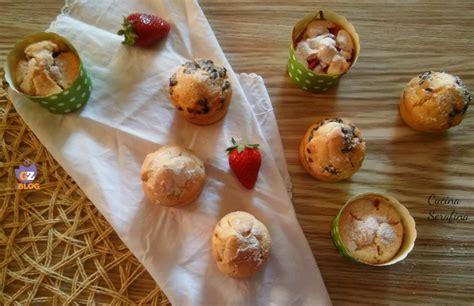 ricette cucina benedetta parodi muffin ricetta base benedetta parodi cucina serafina
