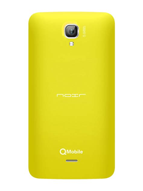 themes for qmobile i5 free download qmobile noir i5 smartphone review xcitefun net