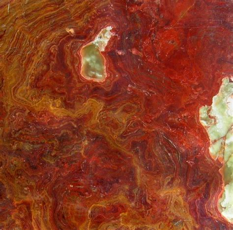 Multi Red Onyx   SMB Marble