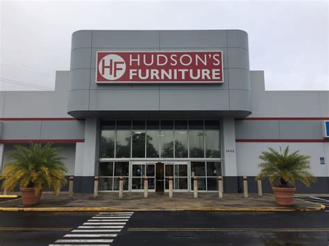 hudson furniture store locations conns furniture