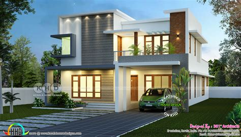 house plans for kerala climate house plans for kerala climate 28 images house plans for kerala climate 28 images