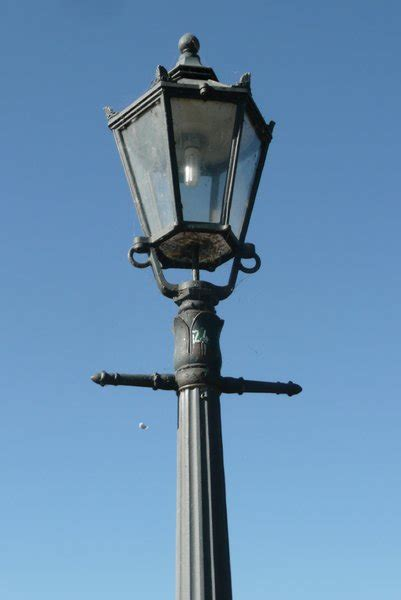 welcome to main street lighting inc l posts free stock photos rgbstock free stock images l