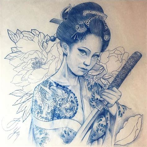 japanese geisha drawings 17 best images about geisha on pinterest artworks