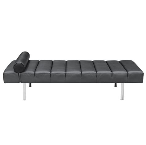 stretch bench king stretch bench modern furniture brickell collection