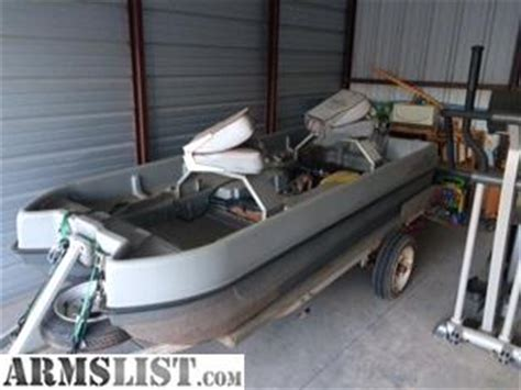 bass buster boat armslist for sale bass buster 2 man boat