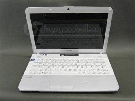 Kipas Laptop Sony fan sony vaio pcg 61a11t kipas fan laptop