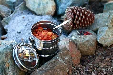 how to make your own food how to make your own survival food mres for cheap