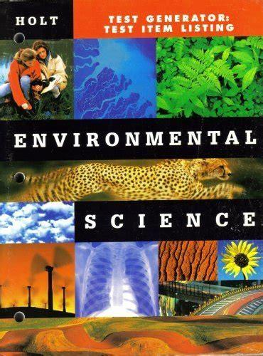 environmental science books braggsbooks on marketplace pulse