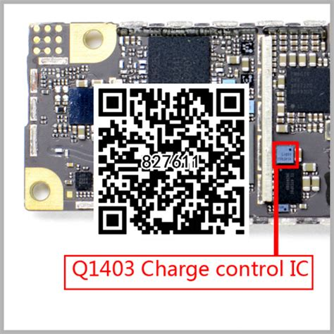 Ic Charger Iphone 6 popular ic chip for iphone 6 buy cheap ic chip for iphone