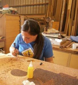tema il mio sogno nel cassetto michela dall australia con per il mosaico