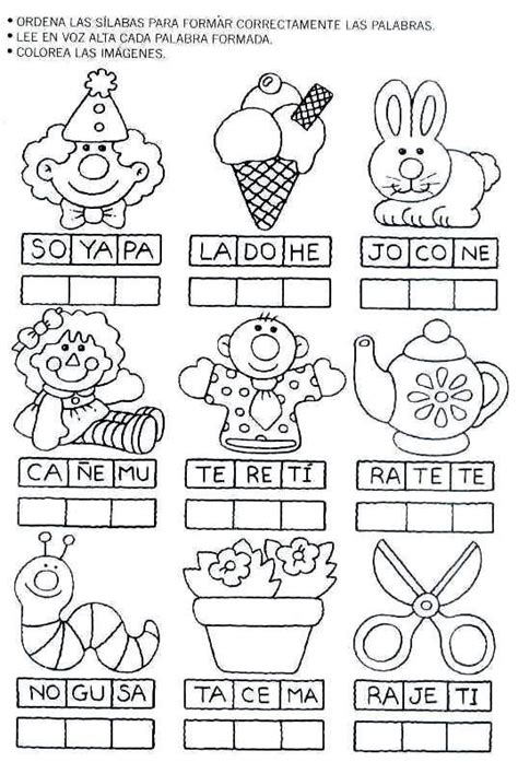 final del juego spanish b01ft51z40 l 225 minas para colorear coloring pages actividades para creativo spanish