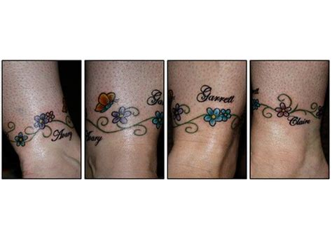 the 25 best family tattoo 100 name ideas family the 25