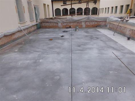 resine per impermeabilizzazione terrazzi impermeabilizzazioni isolamento e ristrutturazione tetti