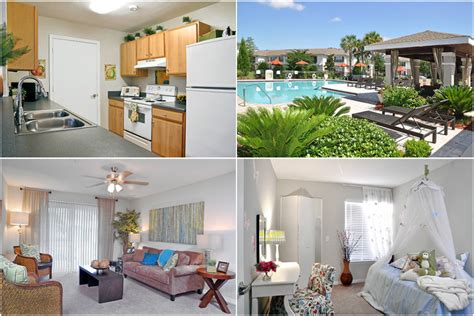 2 bedroom apartments jacksonville fl find your perfect 2 bedroom apartment in jacksonville
