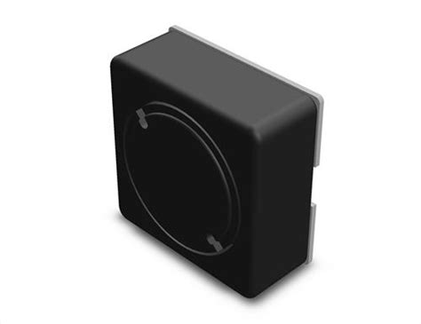 bourns inductors 3d bourns inductor 3d model 28 images inductor choque axial bourns mysolidworks 3d cad models