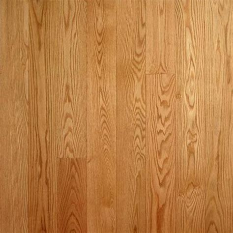 1 X 1 Flooring by 1 1 2 Quot Solid Oak Unfinished Hardwood Flooring