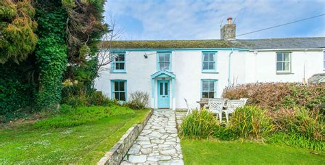 cornwall cottages st mawes rosslyn cottage