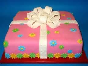 tips when seeking nice birthday cakes best birthday wishes