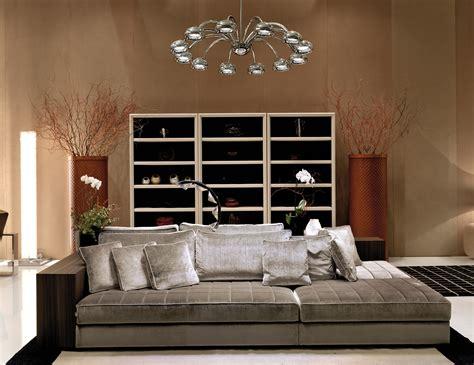 discount leather sofas uk discount leather sofas uk fresh cheap leather sofa beds