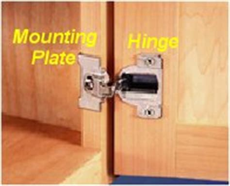 hidden hinges for kitchen cabinets kitchen cabinet doors available hinges