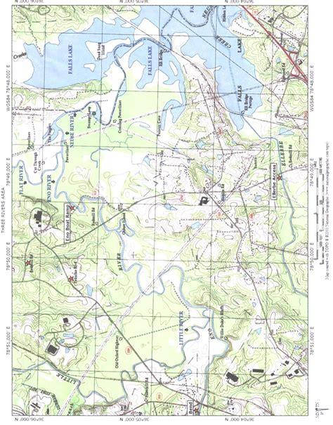 river map of carolina carolina rivers map carolina mappery