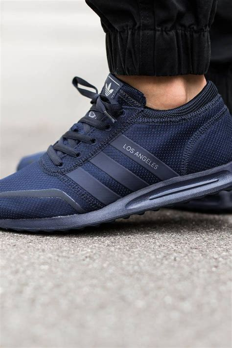 best 25 adidas walking shoes ideas on adidas walking boots adidas cus shoes and
