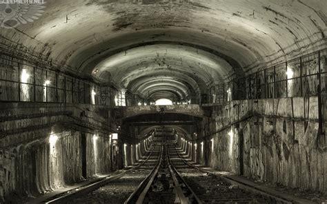 underground banned 52 breathtaking images of forbidden places adventure seeker