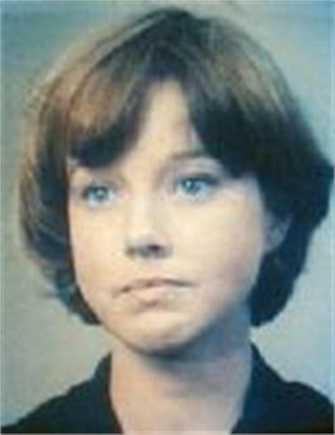 deirdre lenihan police woman 1974 cast and crew