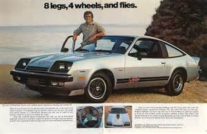 chevy monza town coupe for sale autos post