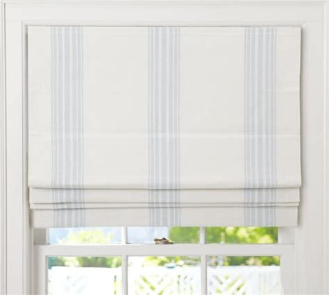 pottery barn l shades 25 best ideas about cordless shades on