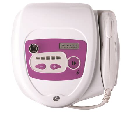 pulsed light hair removal forever free ipl hair remover pulsed light hair