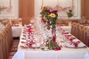 table flower decorations wedding flower wedding candles wedding decorating 05