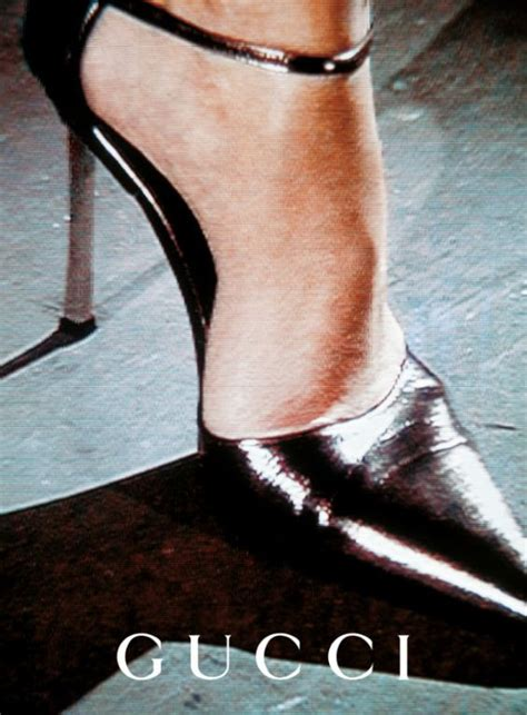 From Ad To Elux Lv Shoe Horror by 41 Best Gucci By Tom Ford Ad Images On Tom