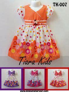 Jual Dress Bobo Baru Baju Gaun Dress Anak Terbaru Murah Len 1 www khasanahgrosir khasanah grosir produsen fashion branded bandung jual grosir baju anak