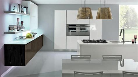 Evier Céramique by Ophrey Evier Cuisine Design Blanc Pr 233 L 232 Vement D