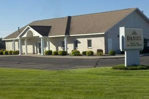 daniel funeral home and cremation service clearwater
